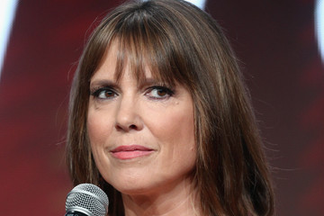 Hannah Storm 2017 Summer TCA Tour - Day 1