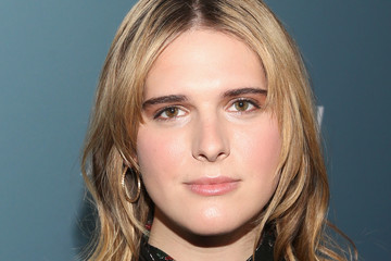 Hari Nef The Hollywood Reporter's Power 100 Women In Entertainment - Red Carpet