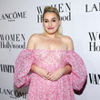Harley Quinn Smith Vanity Fair And Lancôme Toast Women In Hollywood In Los Angeles