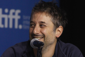 "Harmony Korine ""Manglehorn"" Press Conference - 2014 Toronto International Film Festival"