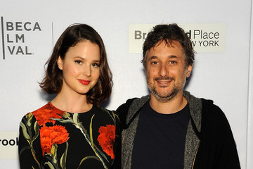 "Harmony Korine ""Men Go To Battle"" Premiere - 2015 Tribeca Film Festival"