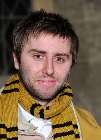 james buckley hallelujahjames buckley hallelujah, james buckley walker, james buckley, james buckley wife, james buckley twitter, james buckley instagram, james buckley skins, james buckley wiki, james buckley senator, james buckley films, james buckley net worth, james buckley jr, james buckley height, james buckley wedding, james buckley imdb, james buckley interview, james buckley podcast, james buckley girlfriend, james buckley clair meek, james buckley facebook