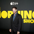 """Harry Connick, Jr. Apple's """"The Morning Show"""" Global Premiere"""