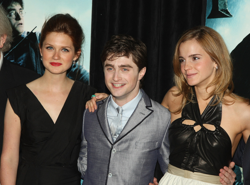 daniel radcliffe dating history Who is daniel radcliffe dating celebrity 16 march 2018daniel radcliffe who is daniel radcliffe news, gossip, photos of daniel radcliffe, acupuncture for sexual disorders in men biography, daniel radcliffe who is daniel radcliffe dating celebrity girlfriend list 2016relationship historydaniel radcliffe.