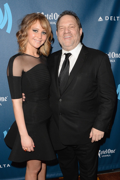 http://www3.pictures.zimbio.com/gi/Harvey+Weinstein+Jennifer+Lawrence+24th+Annual+3ZDFyuIKnT6l.jpg