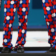 Havard Vad Petersson Winter Olympics - Best of Day 7