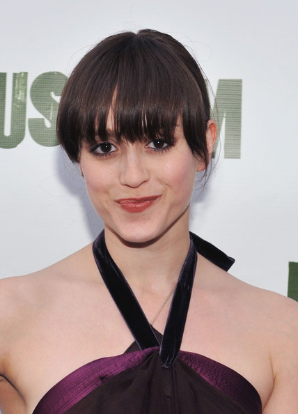 heather lind boardwalk empire