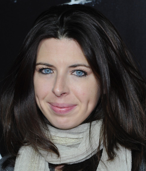 heather matarazzo ugly