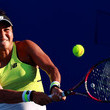 Heather Watson Telcel ATP Mexican Open 2020 - Day 5