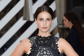 Heida Reed Royal Academy of Arts Summer Exhibition 2016 - VIP Preview