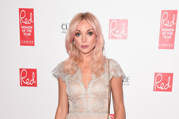 Helen George Red Women Of The Year Awards - Arrivals