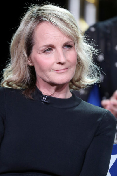 Image result for helen hunt 2017