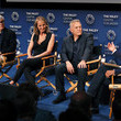 Helen Hunt The Paley Center For Media's 2019 PaleyFest Fall TV Previews - Spectrum - Inside