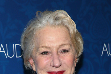 "Helen Mirren ""The Audience"" Broadway Opening Night - After Party"
