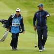 Helen Storey 148th Open Championship - Previews