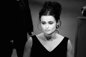 Helena Bonham Carter Alternative Views of the Berlinale International Film Festival