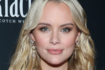 Helena Mattsson TheWrap's 2018 Women, Whiskey and Wisdom Celebrating Women Oscar Nominees