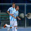 Ciro Immobile Photos