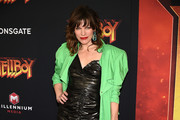 Milla Jovovich Photos Photo