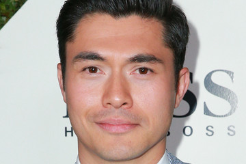 Henry Golding Esquire's Annual Maverick's Of Hollywood - Arrivals