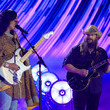Her 2021 CMT Music Awards - Show