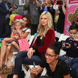 Hilaria Baldwin Nicky Hilton Rothschild Photos