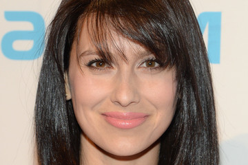 Hilaria Baldwin The Joyful Revolution Gala 10th Anniversary Celebration