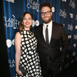 Lauren Miller Rogen Photos