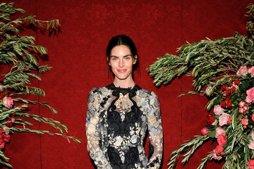 Hilary Rhoda 20th Annual Artwalk NY