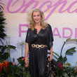 Hili Ingenhoven Chopard Dinner Arrivals - The 74th Annual Cannes Film Festival