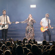 Hillary Scott Lady A What A Song Can Do Tour - Franklin, TN