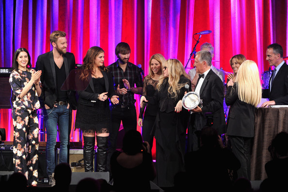 62nd Annual BMI Pop Awards Show