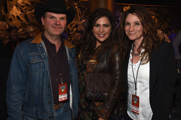 Hillary Scott Musicians Hall Of Fame 2016 Induction Ceremony