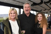 Anthea Turner and Georgia Taylor Photos - 1 of 1 Photo