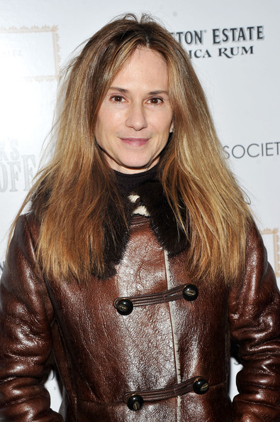 Holly Hunter - Photos Hot