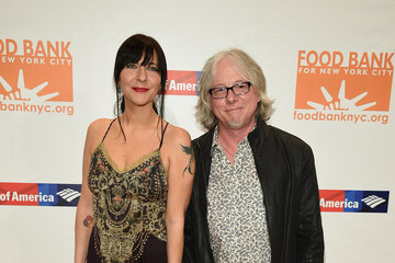 Holly Selph Food Bank For New York City Can Do Awards Dinner Gala - Arrivals