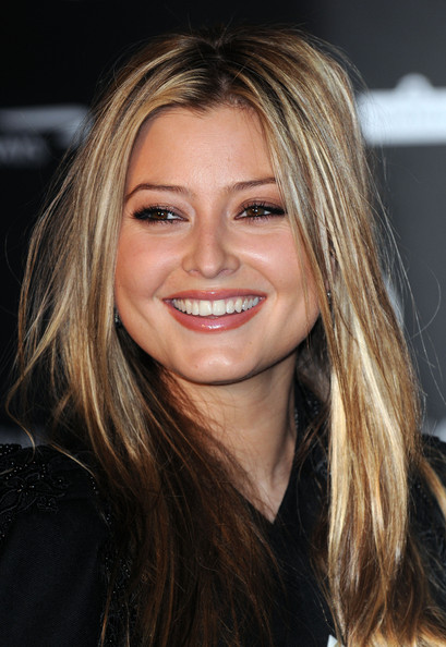 The gallery for --> Holly Valance Christie