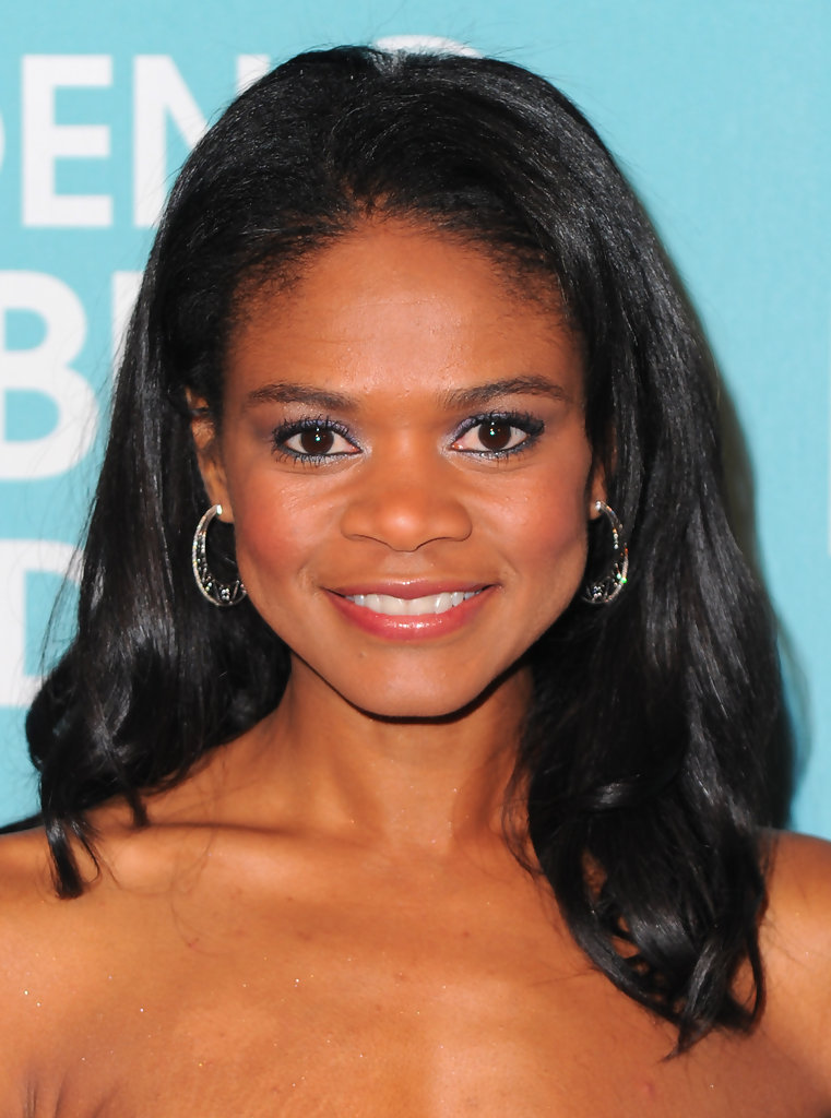 Think, that actress kimberly elise nude pics sorry, that