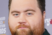 Paul Walter Hauser Photos Photo