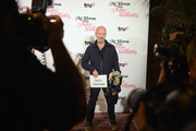 'At Home with Amy Sedaris' Premiere Screening And Party