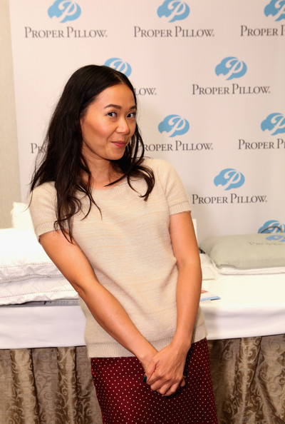 hong chau big little lieshong chau actress, hong chau age, hong chau instagram, hong chau big little lies, hong chau how i met your mother, hong chau downsizing, hong chau feet, hong chau wikipedia, hong chau height, hong chau gilching, hong chau gilching öffnungszeiten, hong chau biography, hong chau duong ngoc thai, hoan chau cong chua, hong chau cua chong, hồng châu võ thị sáu, hong chau nguyen, hong chau photos, hong chau facebook, hong chau treme