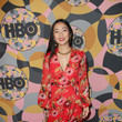 Hong Chau HBO's Official Golden Globes After Party - Arrivals