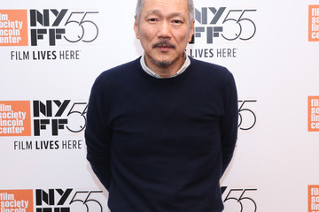 Hong Sangsoo 55th New York Film Festival - 'The Day After'