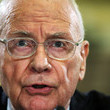 Lee Hamilton House Homeland Security Cmte Holds Hearing On Security Progess Since 9/11