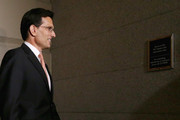 Eric Cantor Photos Photo