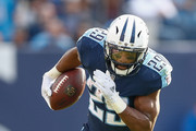 Demarco Murray Photos Photo