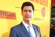 """Director Ken Marino attends the premiere of """"How To Be A Latin Lover"""" on April 26, 2017 in Los Angeles, California."""