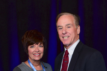 Howard Dean Geisinger's National Healthcare Symposoium, 'From Crisis to Cure: Revitalizing America's Healthcare System'