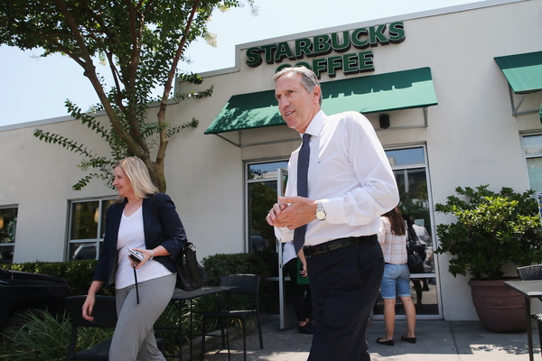 Nine Dead After Church Shooting in Charleston [real estate,event,neighbourhood,house,plant,home,howard schultz,employees,others,charleston,south carolina,corner,coffee shop,nine dead after church shooting,starbucks,shooting]