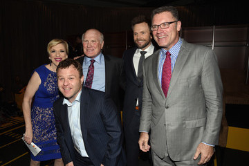 Howie Long Inside the Friars Club Roast of Terry Bradshaw